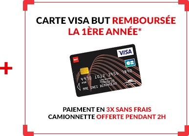 carte_visa_but.jpg