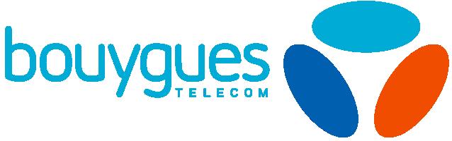 Bouygues_Télécom.png