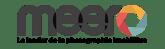 Logo-meero.png