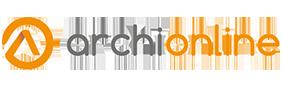 logo_archionline_282x85.png
