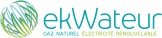 logo_ekwateur.png